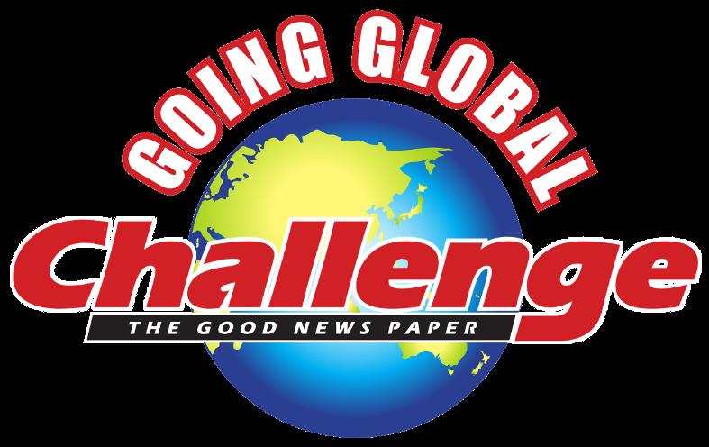 Challenge Global Home